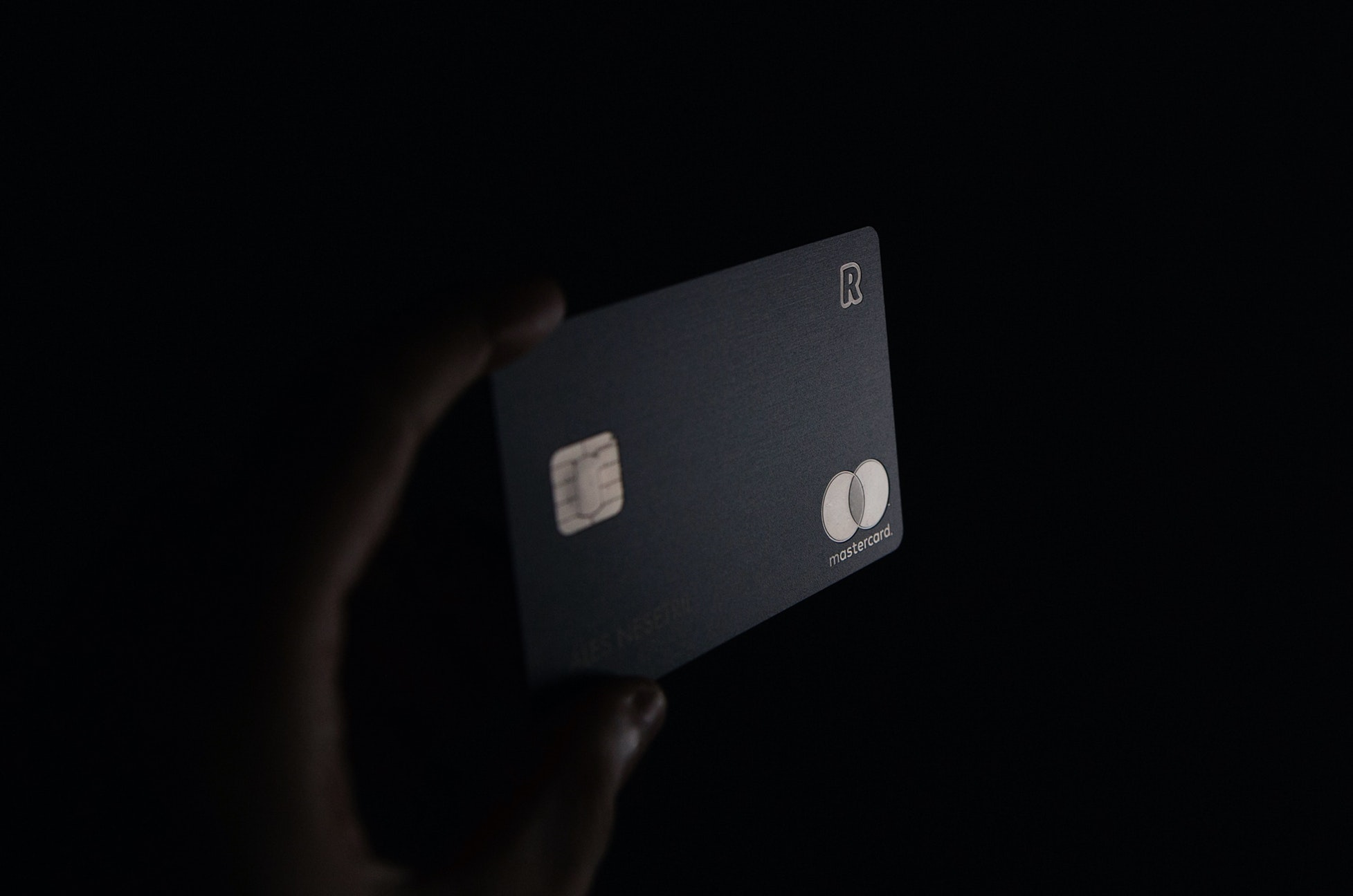 Credit Card Fraud/Fees Detection with AI